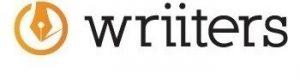 logo wriiters